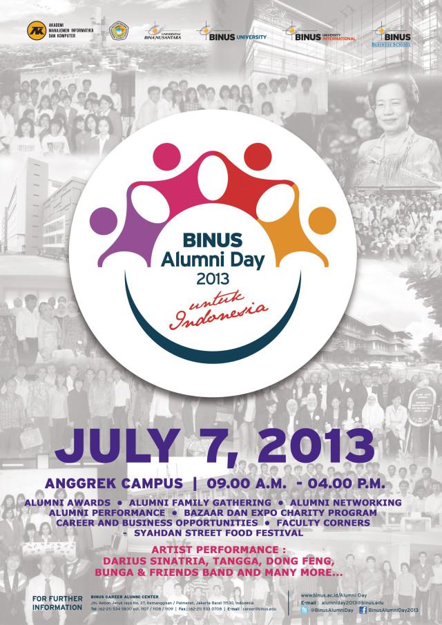 Poster binus alumni day_5_final