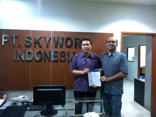 skyworx2