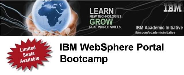 IBM Bootcamp