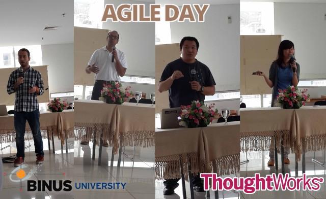 Agile Day Speaker copy