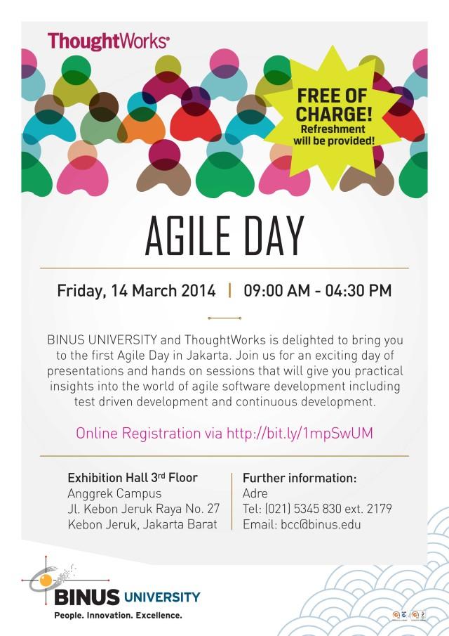 Agile_Day_eflyer