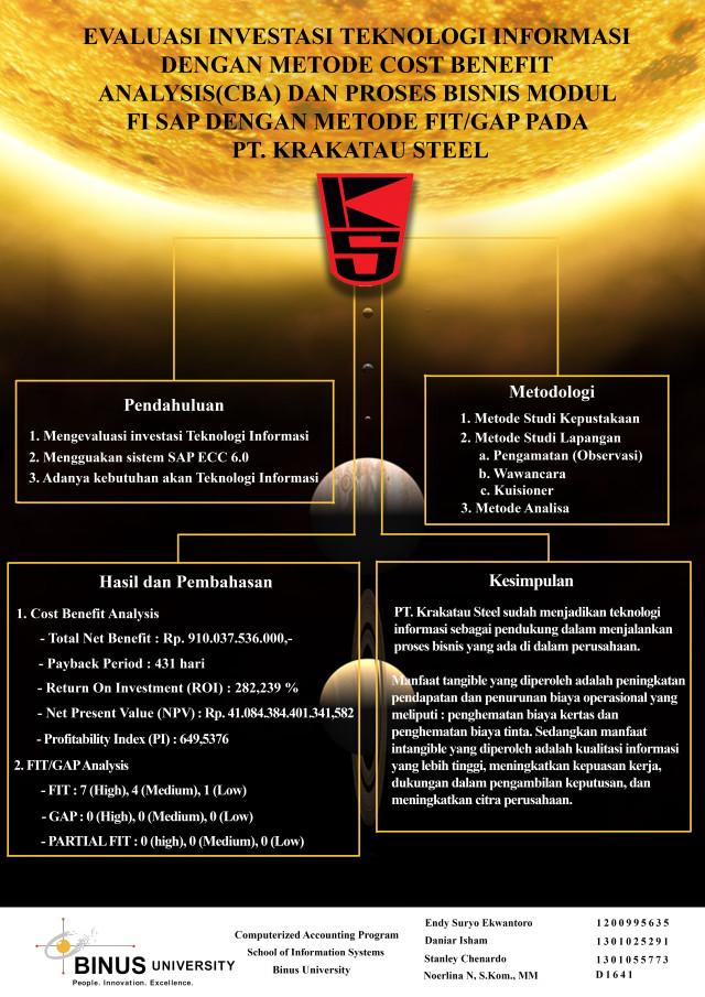 2012-2-00042-KA Poster001