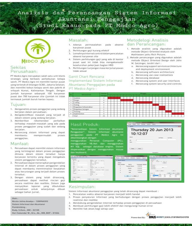2012-2-00911-AKSI Poster001