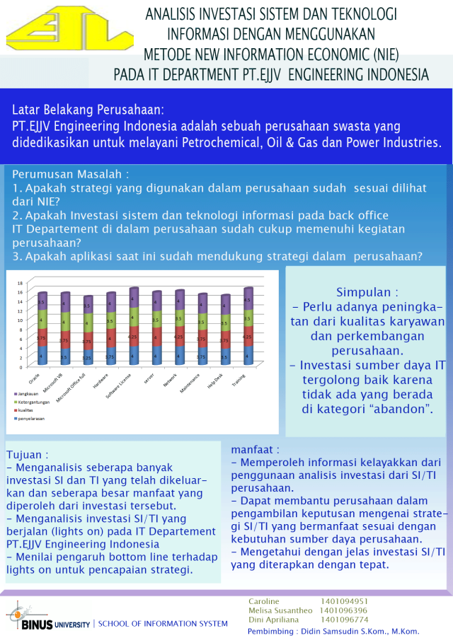 2013-1-01353-SI Poster001