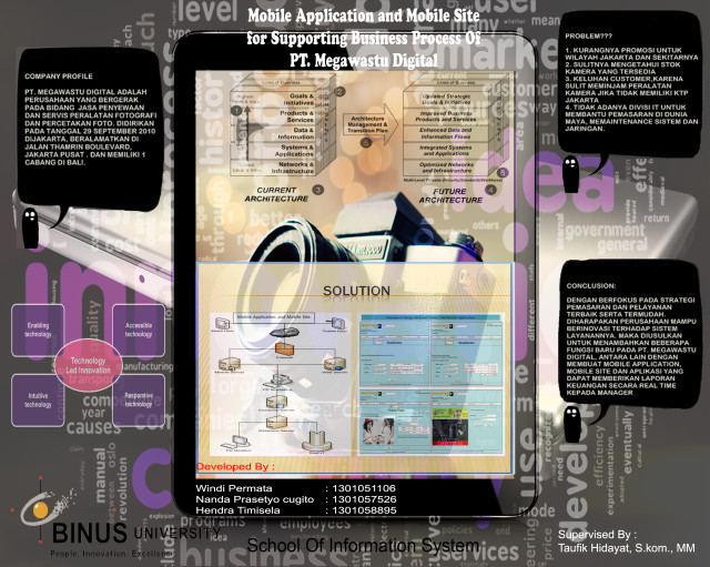 2012-2-01571-SI Poster001