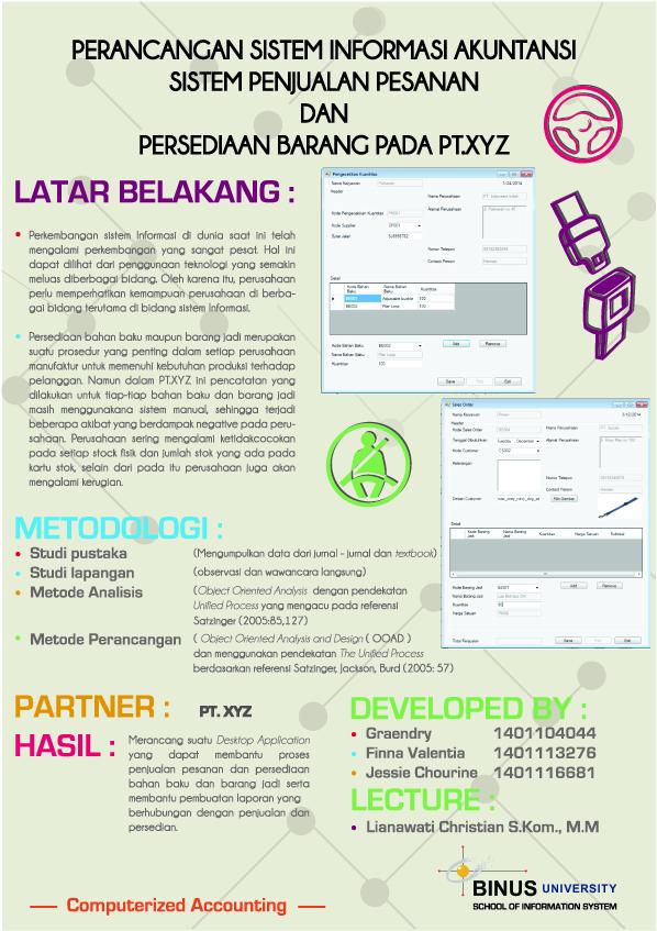 2013-1-00482-KA Poster001