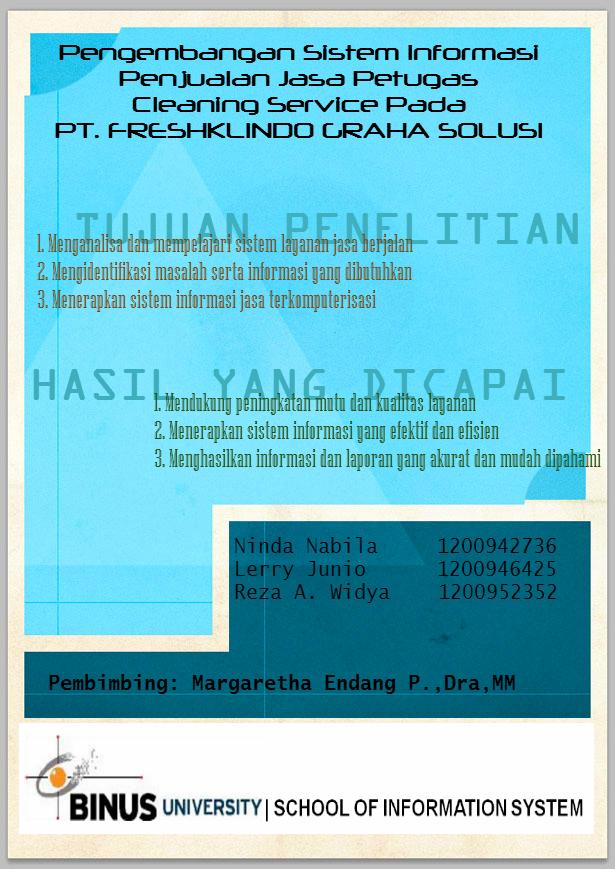 2013-1-00652-KA Poster001