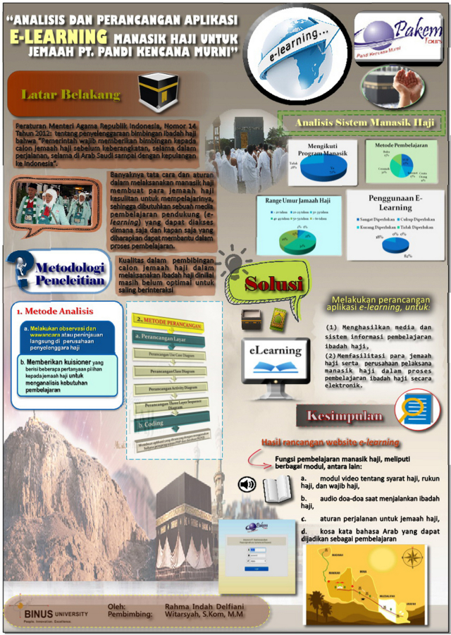 2013-1-00889-SI Poster001