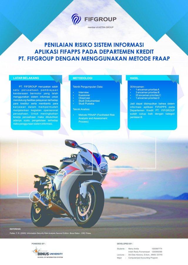 2013-1-01256-KA Poster001