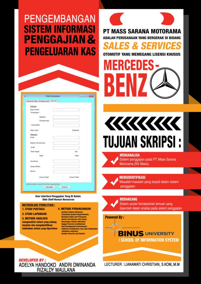 2013-1-01260-KA Poster001