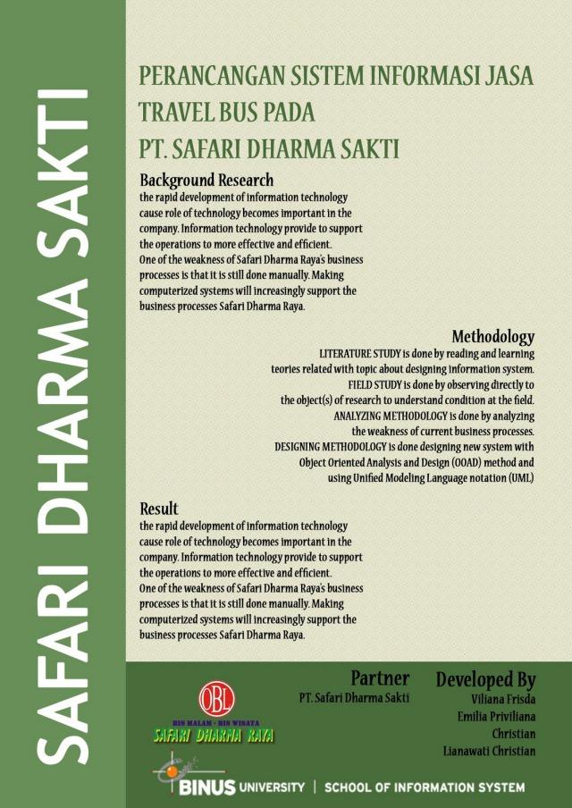 2013-1-01262-KA Poster001