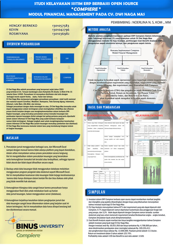 2012-1-00040-SI Poster001