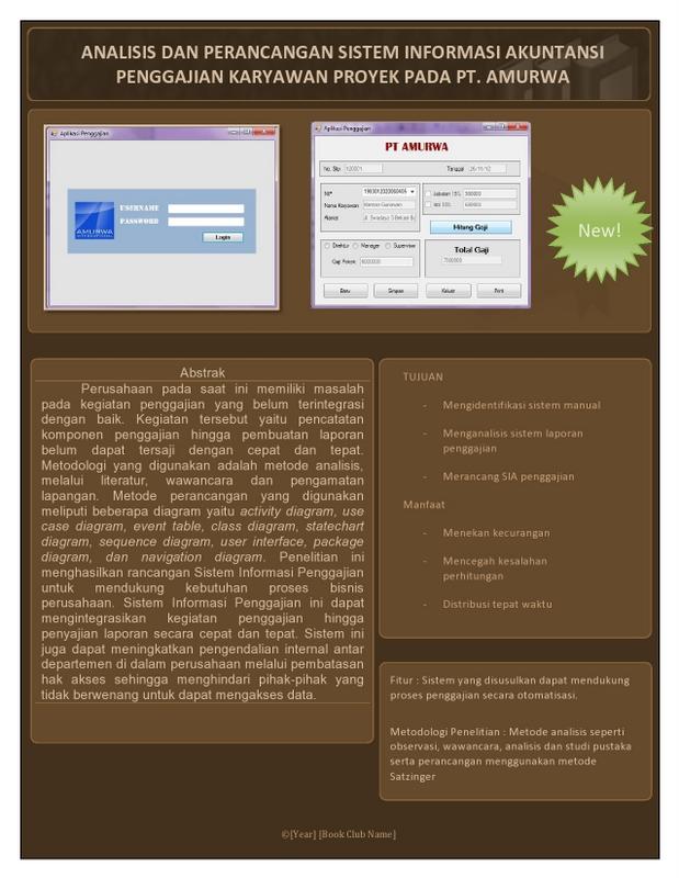 2012-1-00297-AKSI Poster001