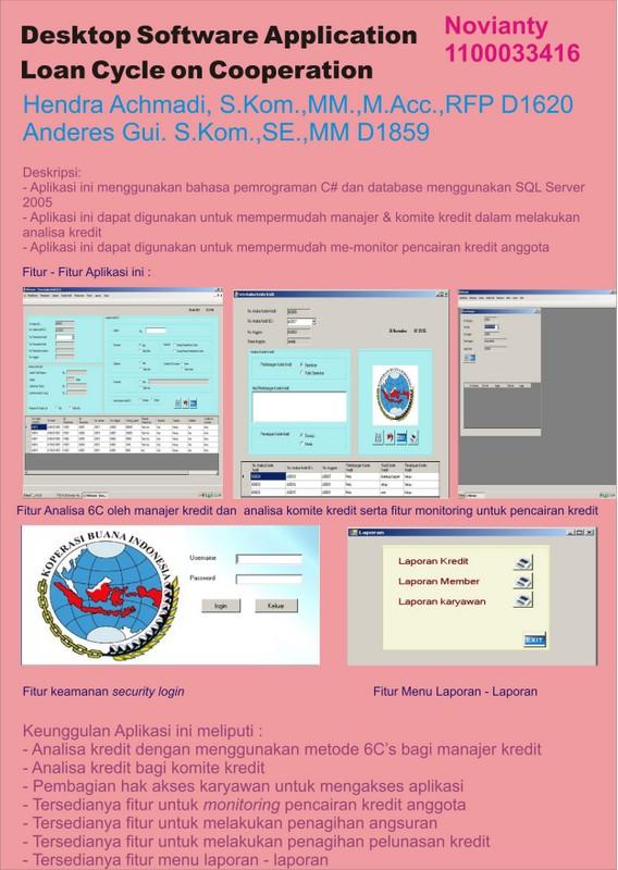 2012-1-00341-AKSI Poster001