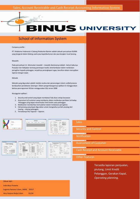 2012-1-00465-AKSI Poster001