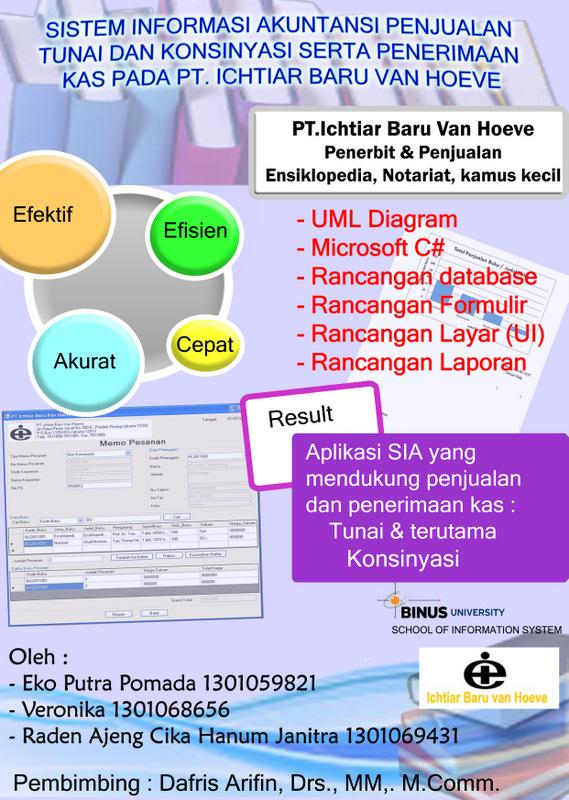 2012-1-00639-KA Poster001