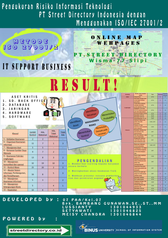 2012-1-00878-KA Poster001