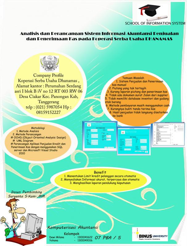 2012-1-01105-KA Poster001