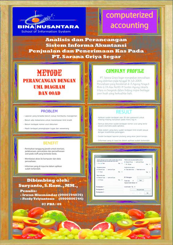 2012-1-01109-KA Poster001