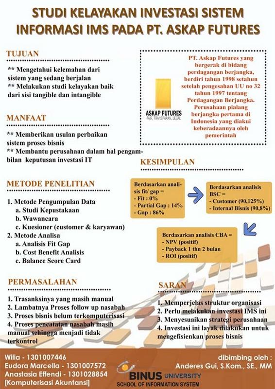 2012-1-01148-KA Poster001