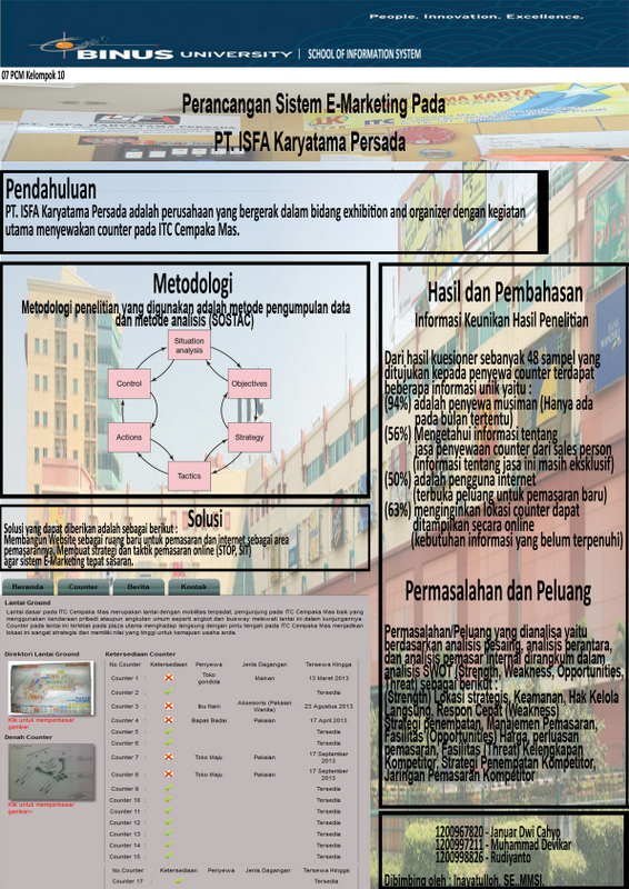 2012-1-01221-SI Poster001
