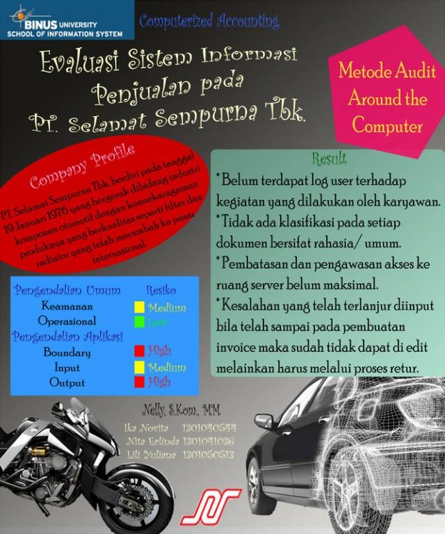 2012-1-01292-KA Poster001