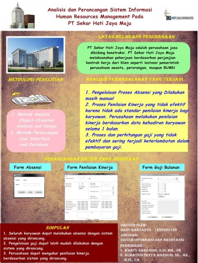 2012-2-00767-AKSI Poster001