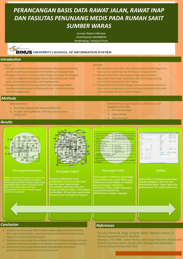 2012-2-02009-SI Poster001