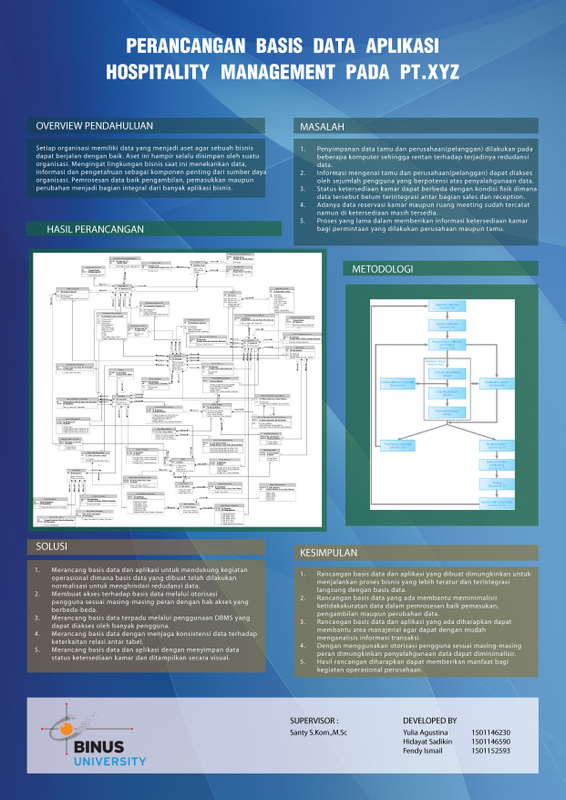 2014-1-00077-SI Poster001