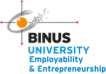 BINUS Employebility & Entrepreneurship