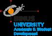 BINUS Academic & Student Development