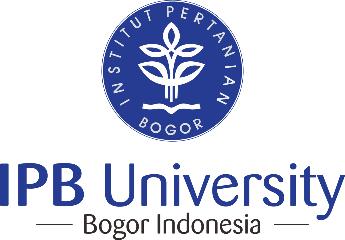 University Partner