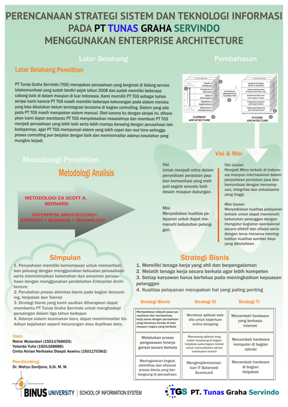 2014-1-01076-SI Poster001