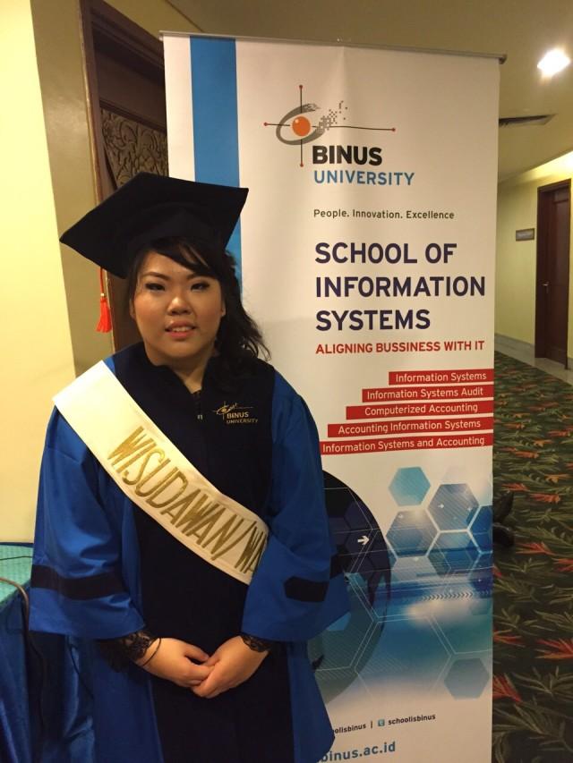 Linda Wijaya