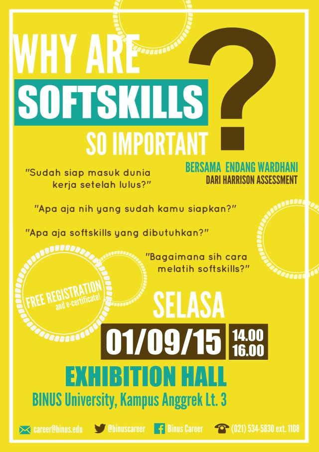 Why are softskills so important_