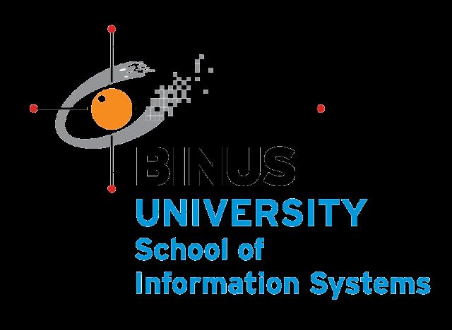 logo SIS PNG
