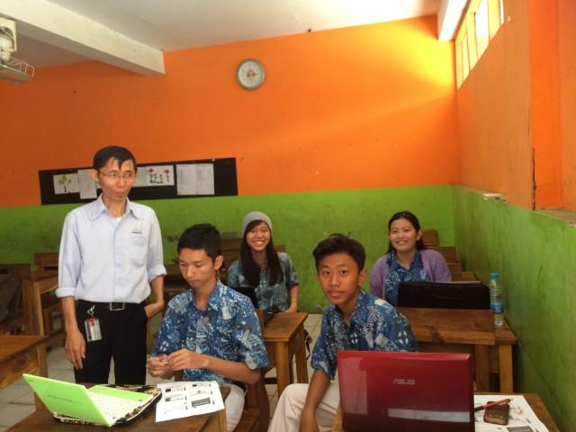 Foto P2M 23 April 2015-02