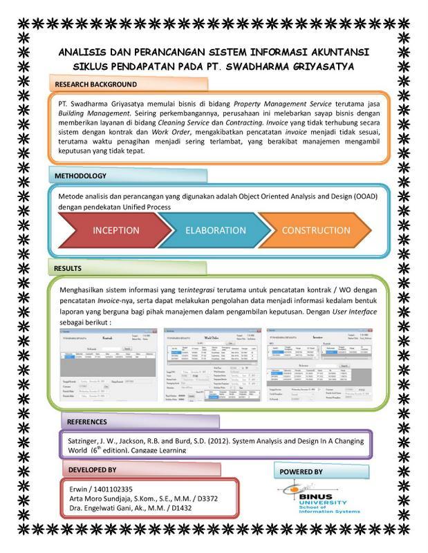 2014-2-00098-AKSI Poster001