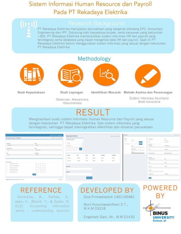 Microsoft Word - POSTER.docx
