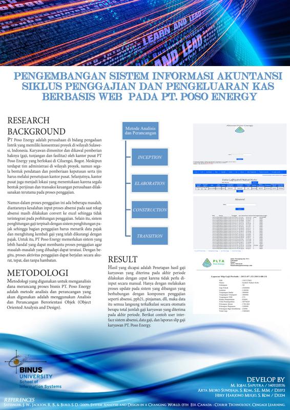 2014-2-00152-AKSI Poster001