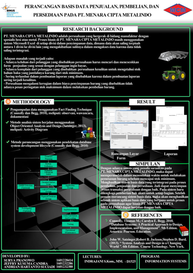 2015-1-00757-SI Poster002